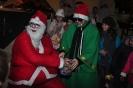 Roraty ze św.Mikołajem