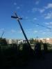 Nowy krzyż-3