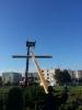 Nowy krzyż-7