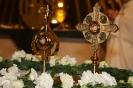 Msza św. w 30. rocznicę śmierci bł. ks. Jerzego Popiełuszki