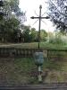 Św. Krzyż-21