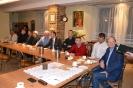Spotkanie Rad Parafialnych-1