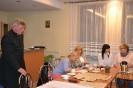 Spotkanie Rad Parafialnych-21