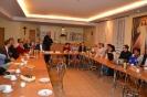 Spotkanie Rad Parafialnych-4