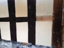 Św. Krzyż-1