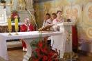 Św. Krzyż-23